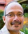 Dr. Walt Ingwerson