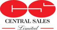 centralsales