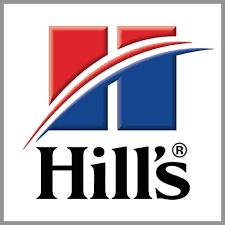 hills-pet